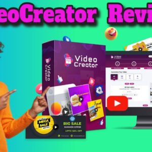 VideoCreator - Required To VideoCreator ?