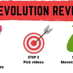 YT EVOLUTION REVIEW