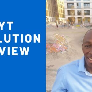 YT Evolution Review - Is YT Evolution Software Any Good?