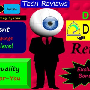 DFY Suite 3.0 Review, Bonuses & Demo | Powerful, Done-For-You, Social-Syndication System