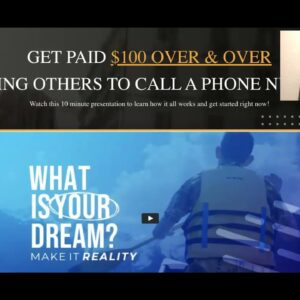 How To Market Textbot AI 2021 Passive Income 2021 Affiliate Marketing The Conversion Pros 2021