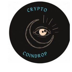 Crypto Coindrop Review   How To Make Money With Crypto in 2021 Beginners Guide