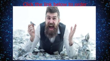 Click Wealth System - Wifi Wealth System My Number 2 Source To Get Traffic And Leads