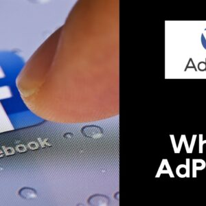 AdPlify | 7-in-1 Cloud Based Toolbox for Facebook Ads