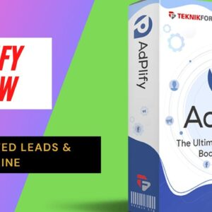 AdPlify Review | Find Targeted Leads & Clients Online