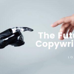 The New Era of Copywriting - AI Copywriting. See The Magic of AI Copywriting Here.