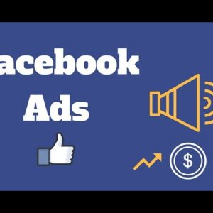 How To Advertise on Facebook Easy with Adplify Software