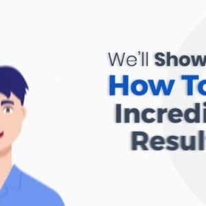 Adplify Agency - How To Get The Most Out Of Facebook Advertising & Behavioral Retargeting