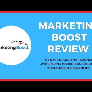 How To Understand & Implement Incentive-Based Marketing Using Marketing Boost
