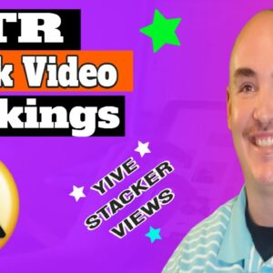 3 Click Rankings   Yive STACKER VIEWS REVIEW - CTR Manipulation So Easy Your Grandma Could Do It