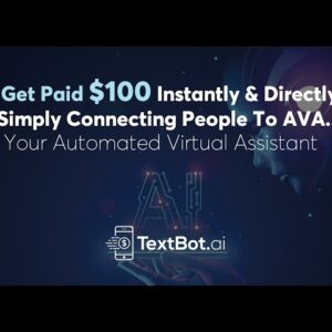 Textbot AI how to get leads on Craigslist