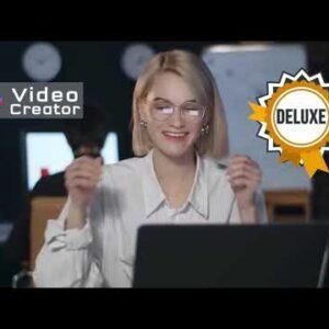 VideoCreator Deluxe