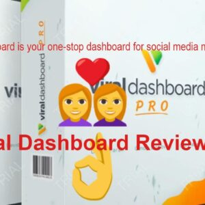 What Is Viral Dashboard & What Are The best Features Of Viral Dashboard