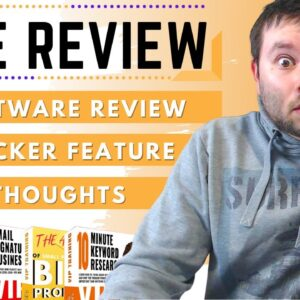 Yive Review - New Yive Stacker Feature Demo [YAY]