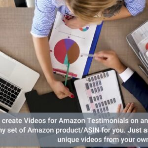 YIVE REVIEW: STRATEGIC MONEY SPINNING VIDEO MARKETING TOOL