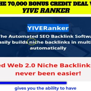 8 yive ranker why is the 70000 bonus credit deal worth it yive ranker