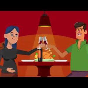 Donald and Lisa - Marketing Boost Explaination