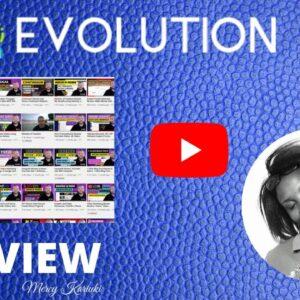 ✔️ YT Evolution Review ✔️ Full YT Evolution Review and Demo ✔️