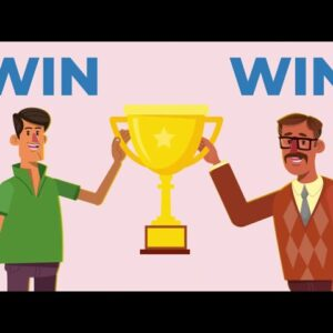 Marketing Boost Explained Simply  Animated Explainer 1080p