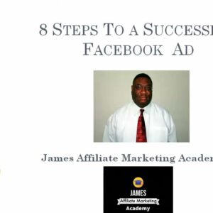 Amazing Online Marketing Master Plans For Running Advertisements on Facebook | Great Marketing Tips