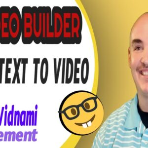 Yive Video Builder Article Text To Video Vidnami Replacement - Yive Video Builder Article To Video