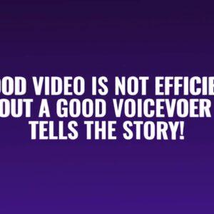 speechelo the voice foftware 𝗧𝗲𝘅𝘁-𝗧𝗼-𝗦𝗽𝗲𝗲𝗰𝗵