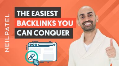 A New Way To Build Links (And Spend Less Time Finding Opportunities)