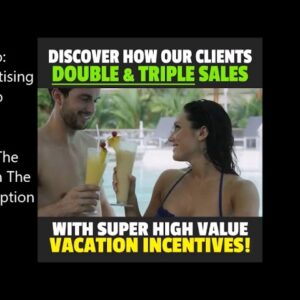Advertising Bait How To Get More Sales