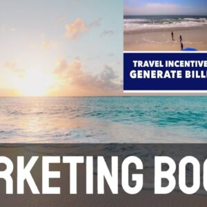 Advertising Boost 2019 | Get More Sales in 2019 With Advertising Boost
