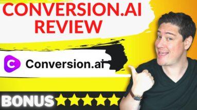 Conversion Ai Review