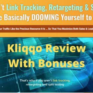 Kliqqo - kliqqo review | kliqqo demo | kliqqo review demo | inside kliqqo 😎 [f#@k clickmagick]
