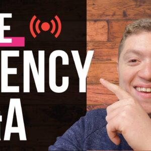 LIVE: Answering Your SEO & Digital Marketing Questions