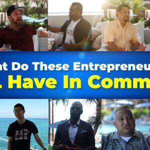 Marketing Boost Entrepreneurs