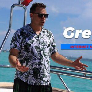 Marketing Boost - Greg B. Real Life Success Story