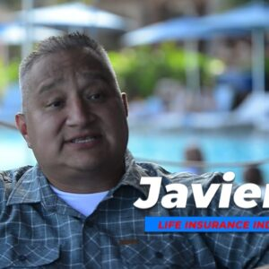 Marketing Boost - Javier R. Real Life Success Story