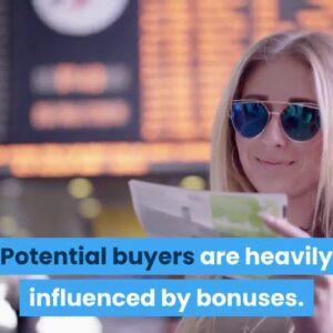 Marketing Boost Kaptol Media
