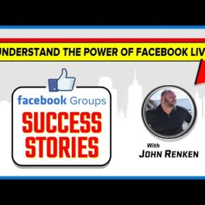 Marketing Boost Success Stories with John R