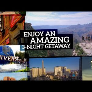 Marketing Boost US Travel Incentives