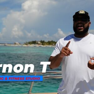 Marketing Boost - Vernon T. Real Life Success Story