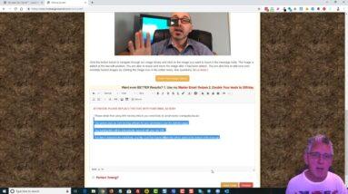 My Lead Gen Secret Review Results 2021 $6,293 in 30 Days!