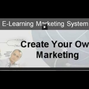 Small Business Marketing Quick Start Training 5 of 10 Create Your Own Marketing by Dr. Karl Ruegg