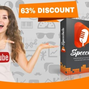 Speechelo Review 2021 - BEST TEXT TO SPEECH SOFTWARE FOR YOUTUBE VIDEOS #Speechelo Review