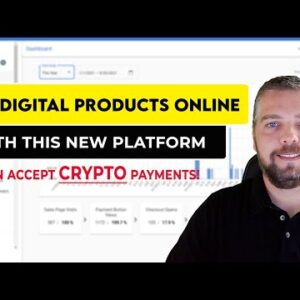 Chargg Review   Digital Marketing Platform For Selling Products