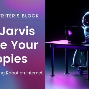 Conversion ai Review  How To Write Original Copies Using  Javis