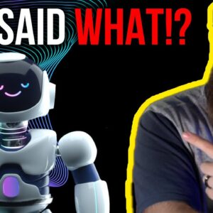 Conversion Ai - WHAT IS THIS AMAZING SOFTWARE!? - Jarvis Review 2021