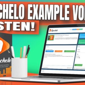 speechelo - how to use speechelo for text to speech | speechelo tutorial 2021