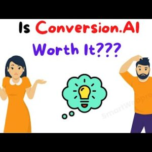 Is Conversion ai (Jarvis) Worth It? 🤔