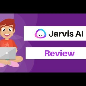 Jarvis ai review: Best ai Writer & Copywriting Assistance in the Market, Can AI Write BETTER Content