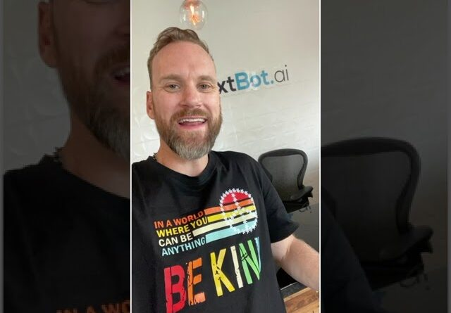 """""""TextBot Is a SCAM!"""" - The CEO's Response"""