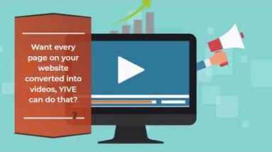 Your Instant Video Empire-YIVE